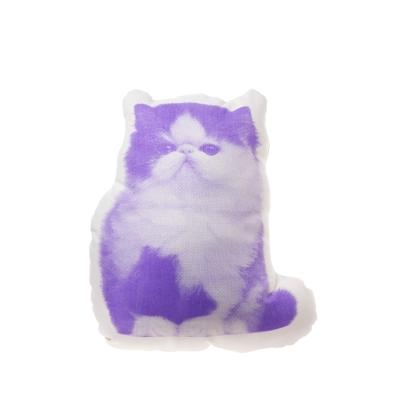 Bild av Fauna Persian Katt kudde, medium