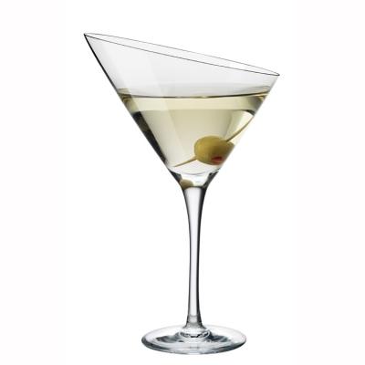 Martini drinkglas