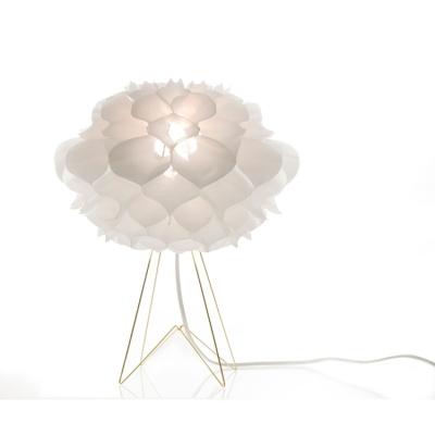 Bild av Phrena 2 bordslampa
