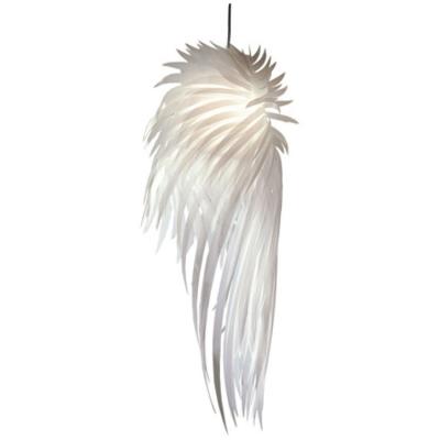 Bild av Icarus Light pendel