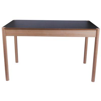 C44 bord stomme natur 120×70
