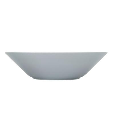 Teema skål 21 cm pärlgrå