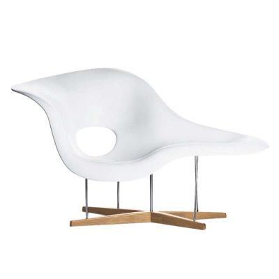 La Chaise fåtölj