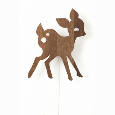 My Deer lampa
