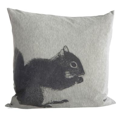 Squirrel kuddfodral