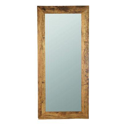 Pure nature spegel, 95x210