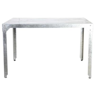 Bild av Functional bord, silver