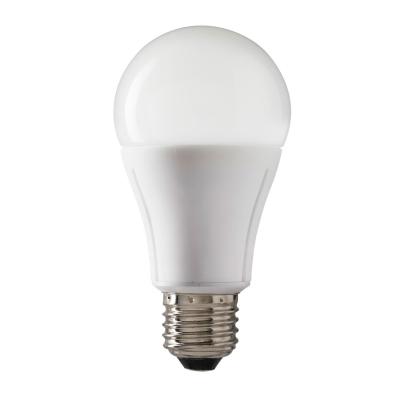 LED Opal E27 6W
