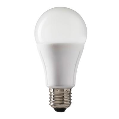 LED Opal E27 12W