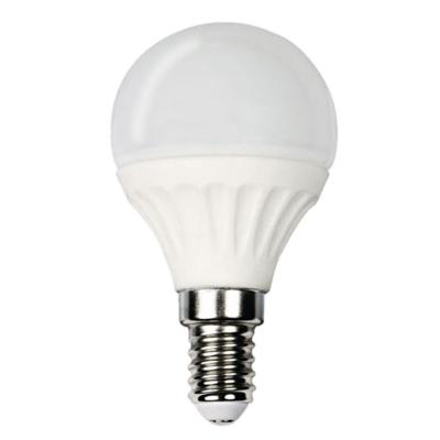 LED Opal E14 3W