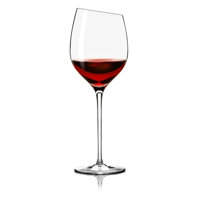 Bordeaux vinglas