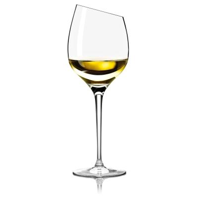Sauvignon Blanc vinglas