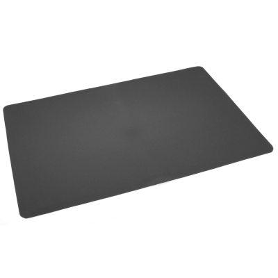 Bakduk i silikon 40×30 cm