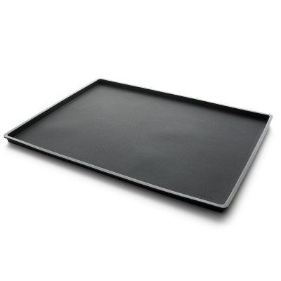 Classic Non-Spill duk 40×30 cm