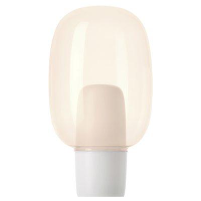 Yoko bordslampa, orange