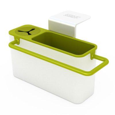 Sink Aid diskbänkförvaring grön