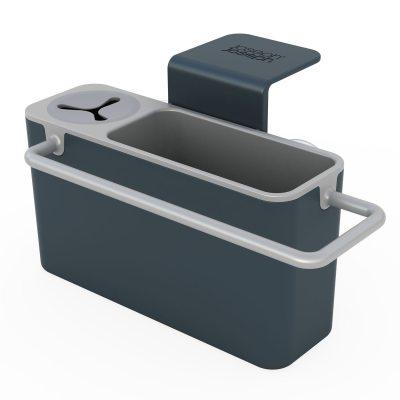 Sink Aid diskbänkförvaring grå