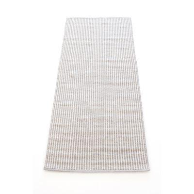 Vertikal matta 60×90