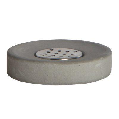 Cement tvålhållare