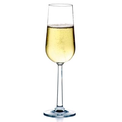 Grand Cru champagne, 6-pack