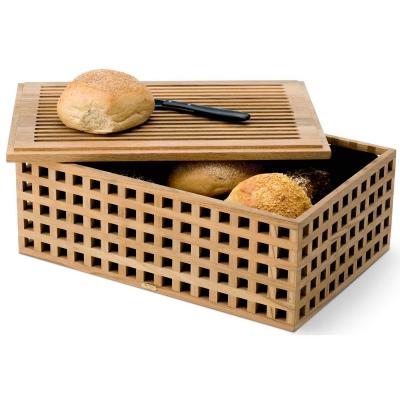 Pantry brödkorg