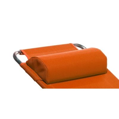 Nackkudde Amigo/Samba orange