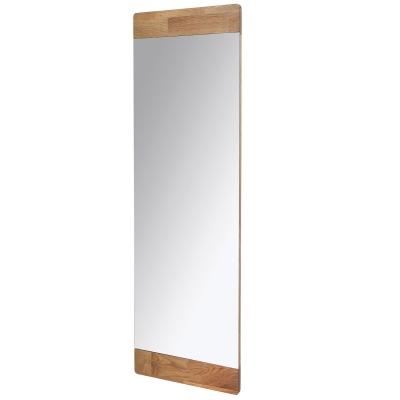 Frid spegel 160×40 ek