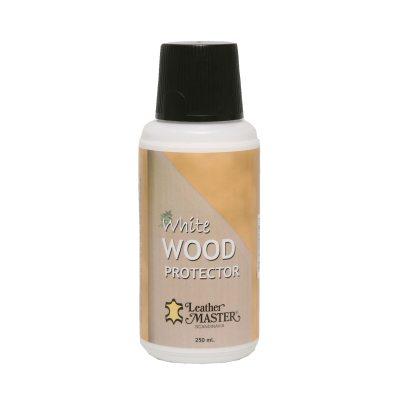White Wood Protector (VB)