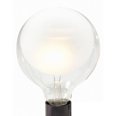 Lampadina glödlampa