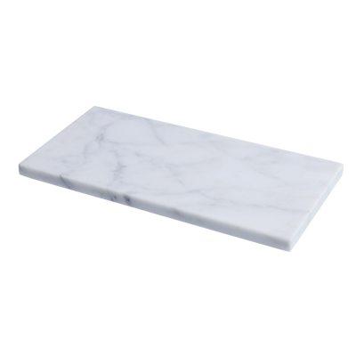 Chop Chop skärbräda XS marmor