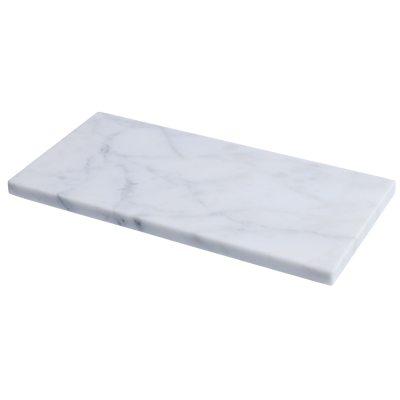 Chop Chop skärbräda S marmor