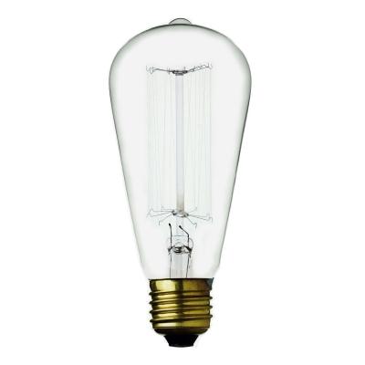 Edison Lamp 40W