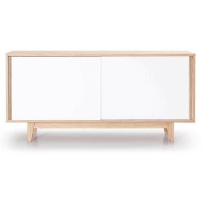 Line sideboard 150 ek