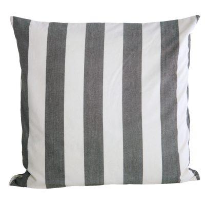Stripe by Stripe kuddfodral