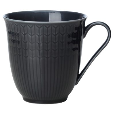 Swedish Grace mugg 30 cl sten