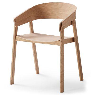 Cover stol ek
