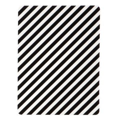 Stripe underlägg