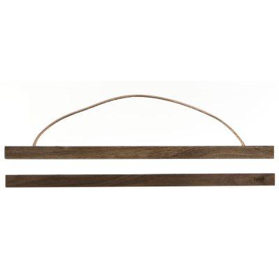 Wooden ram L ek