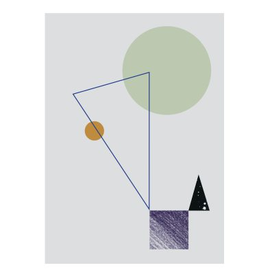 Geometry poster, no 4