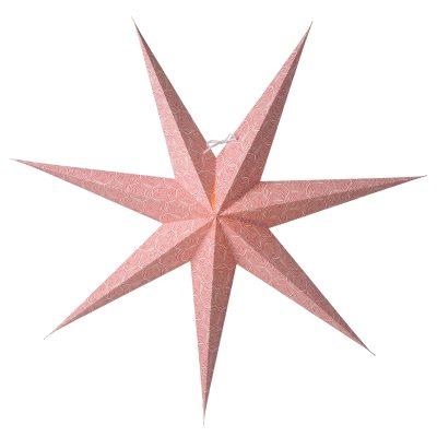 Zoe Slim 80 julstjärna