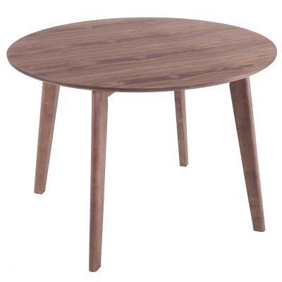 Bild av Look 110 matbord, valnöt