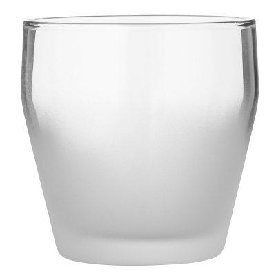 Tumbler glas