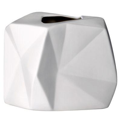 Wrinkle vas small