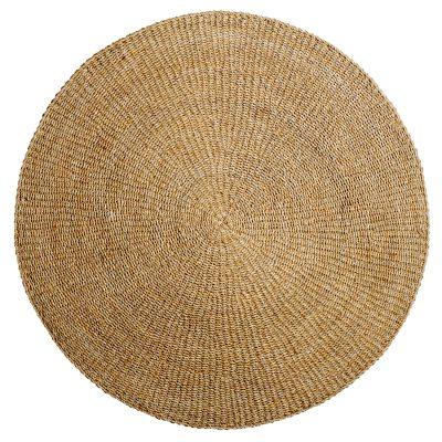 Sea Grass matta 120 cm