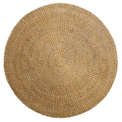 Sea Grass matta 200 cm