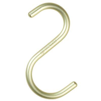 Bild av S-Hook hängare 5-pack, lime