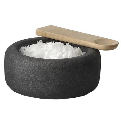 One saltkar