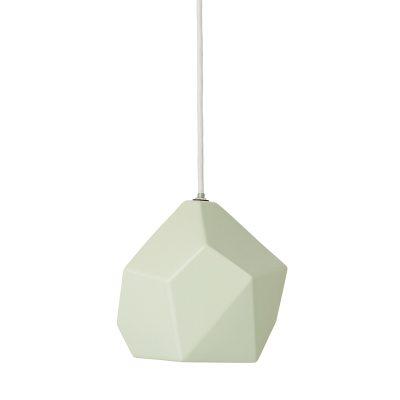 Climb lampa mint