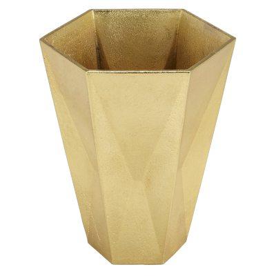 Gem Large vas