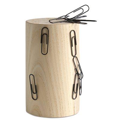 Magnetic Tower stift & gemhållare